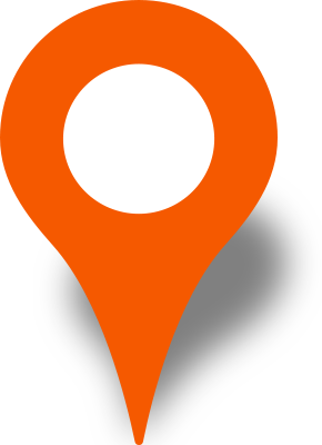 location_map_pin_orange5.png